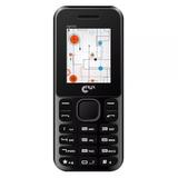 Celular Económico Barato + Chip De Regalo Telcel Nyx Xyn306
