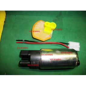 Bomba De Combustivel Motor De Popa Yamaha 60 Hp 4 Tempos