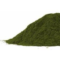 Polvo De Trigo (wheatgrass Powder)