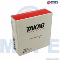 Jogo Anel Do Motor Gm Blazer S10 Ss10 Sonoma 4.3 12v - Takao
