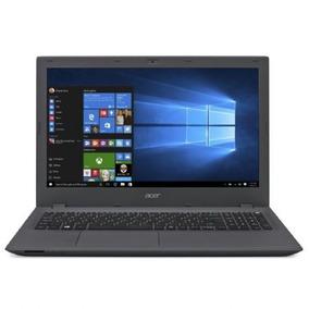 Notebook Acer Aspire E5-573-32gw I3