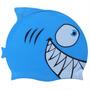 Celeste pez