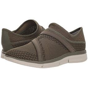 Q2 Zapatos Merrell Mujer Sojourn De Zoe E mesh 0a0qwgxE