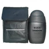 Chris Adams Perfume Black Shadow Masculino 100ml