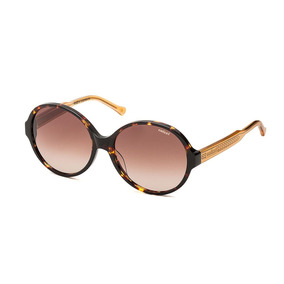 Oculos Carrera 34 Dourado - Óculos De Sol no Mercado Livre Brasil 42ab60d9dc
