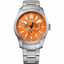 Reloj Hugo Boss Orange Big Up 1512932 Time Square