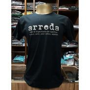 Camiseta  Arreda ... Loja Postal De Minas