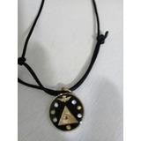 Amuletos O Dijes De La Suerte Y Abundancia. Manejo Mayoreo