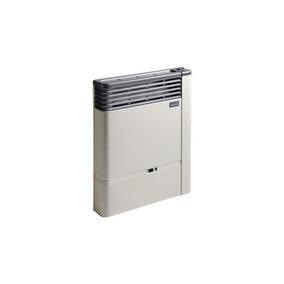 Calefactor Emege 5000 Mod 3150 S/salida Enc. Multigas