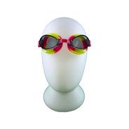 Óculos De Natação Infantil Carp Cetus Rosa