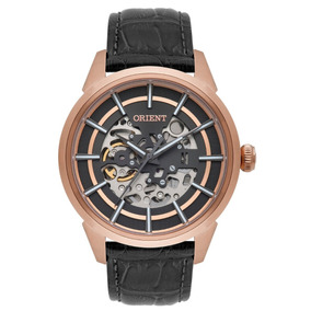 90b2ad79b48 Relógio Skagen (orient) 809xlttm G1gx Denmark Masculino - Relógios ...