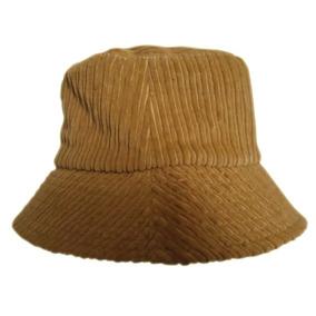 Gorro Bucket Hat - Accesorios de Moda en Mercado Libre Chile be4d1edc299