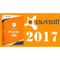 O Melhor Avast Antivirus Avast Ate 2023