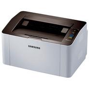 Impresora  Samsung Xpress Sl-m2020 Monocromatica Laser