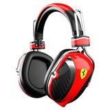 Audifonos Ferrari P200 Originales