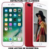 Hiphone 7 Plus 16gb Da Marca Tlc Celular Smartphone Barato