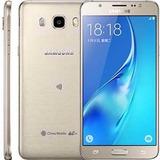 Celular Samsung J5 2016 4g Lte 5.2 2gb Ram Libre 13mpx+5mpx