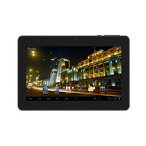 Tablet Phaser Kinno Plus, Tela 7 , Android 4.0 Mania Virtual
