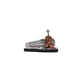 Violino Alegro 1500 4/4 Melhor Frete Gratis