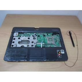 Repuestos Para Laptop Hp Touchsmart Tx2