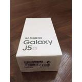 Samsung, Asus, Sony: Conjunto De 11 Telemóveis (novos)