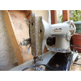 Maquina De Coser Remington Antigua Vintage