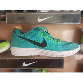 Zapatos Nike Lunarlon Originales Caballero