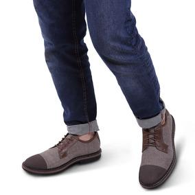 Zapatos Originales Timberland De Paquete Oferta
