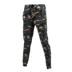 72126 Pantalon Para Caballero Entubado
