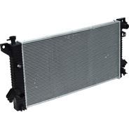 Radiador Ford F-150 2009 5.4l Premier Cooling