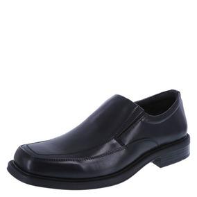 Zapatos De Vestir Hombre Dexter Spencer So