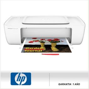 Hp Impresora Deskjet Advantage 1115 F5s21a (sumcomcr)