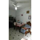 Venda Casa São Vicente Sp - Ic1118