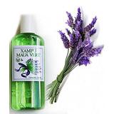 Linha Cosmetica Maua - Xampu Vert 250ml - (maua Cosmetic Col
