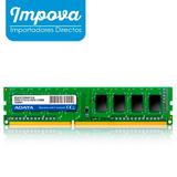 Memoria Ram Ddr2 2gb Pc2-5300 Pc Computadora Escritorio