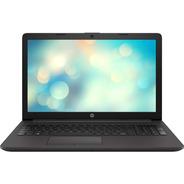 Notebook Hp 250 G7 15.6  Core I3 Hdd 1tb 4 Gb Ram