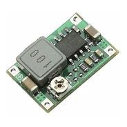 Fuente Step-down Mini360 Ajustable 1v A 17v 3a Arduino -pdiy