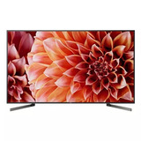 Sony Xbr 65 X905f 4k Hdr Android 65x905f 2018 Mexicana Desc