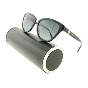 Bvlgari Gafas De Sol Modelo   T3 Negro Con Gradient Lentes d39ec3ee92b
