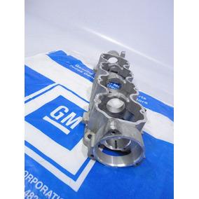 Gaiola Comando Válvulas Motor Vhc-e Celta Agile Corsa Spin