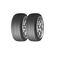 Neumáticos de Auto y Camioneta