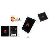 Bateria Pila Huawei Cm990 Evolution 3 G510 G520 1700 Mah