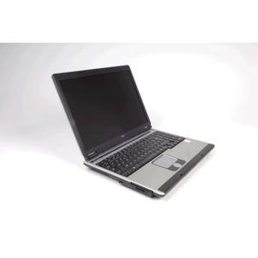 Notebook Nec. Kw300 Qua_kw3 ( Peças)