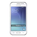 Telefono Celular Smartphone Samsung Galaxy J1 Ace 4g 8gb