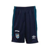 Short Umbro Atletico De Tucuman Oficial 2 16-17