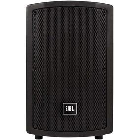 Caixa Ativa Jbl Js-15bt Bluetooth Usb Sd Mp3 Studio Bandas