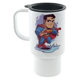 Remera Termica Superman - Todo para Cocina en Mercado Libre Argentina 707baf933e909