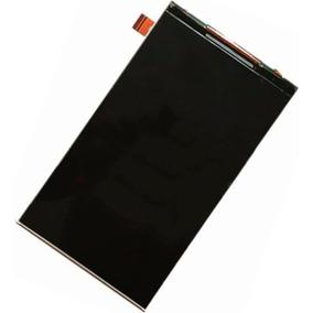 Nueva Pantalla Lcd Display Huawei Ascend Y635 Garantizado