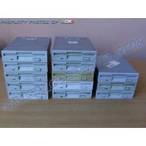 Disquetera (floppy) 1.44mb Driver Samsung Para Pc