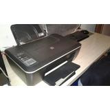 Impresora Hp 2515 Multifuncion